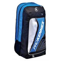 Рюкзак Pro Kennex LONG BACKPACK - Blue