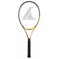 Ракетка теннисная Pro Kennex Ki BLACK ACE 285